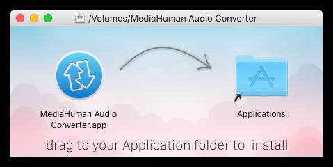 MHAudioConverter.dmg