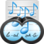 MediaHuman Lyrics Finder logo
