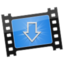 MediaHuman YouTube Downloader logo