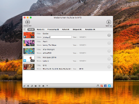 Free YouTube to MP3 Converter - download music and take it anywhere